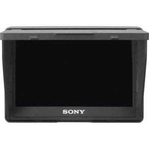 Sony CLMV55BDL2 5-Inch Camera Monitor