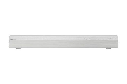Panasonic SC-HTB170EG-S silber Black Friday & Cyber Monday 2014