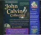 John Calvin Collection