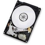 hgst-0j12283-travelstar-7k750-750gb-sata-25in-7200rpm-hts727575a9e364