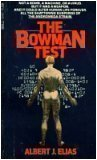 The Bowman Test