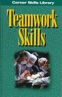 img - for Career Skills Library - Teamwork Skills by Richard Worth (2006-06-15) book / textbook / text book