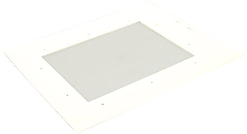 Amana 59002015, Inner Door Assembly With No Screws, ,