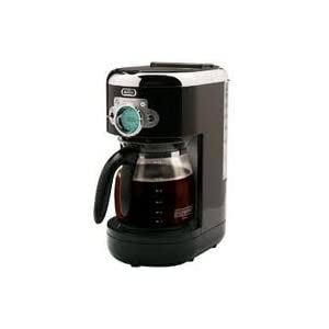 Oster Coffee Maker Clean Light On : Oster Coffee Maker
