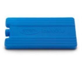 Ameda Cooling Element front-614309