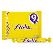 cadbury-flake-9-x-25g
