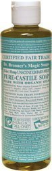dr-bronners-soaps-organic-pure-castile-liquid-soap-baby-mild-8-oz-3-pack-image-may-vary-by-dr-bronne