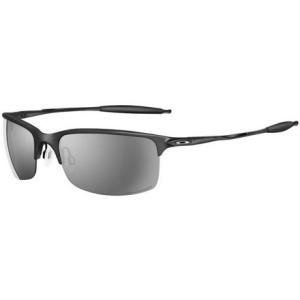 Men Oakley Half Wire 2.0 Sunglasses