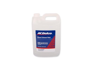 acdelco-10-4022-diesel-exhaust-emissions-reduction-def-fluid-1-gal