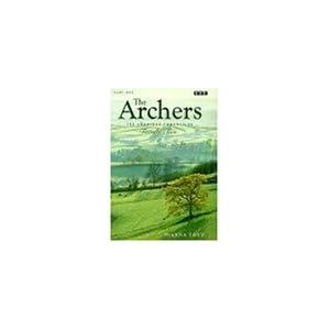 The Archers 1951 - 1967 Family Ties - Joanna Toye