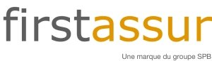 Garantie Casse et Vol 1 an pour GPS (150 à 199.99 EUR)