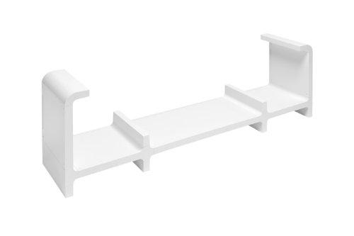 etagere pour pc pas cher. Black Bedroom Furniture Sets. Home Design Ideas