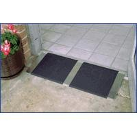 PVI Threshold Ramp, 12\