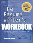The Resume Writers Workbook, 3E, Marketing Yourself Throughout the Job Search Process
