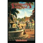 american-puzzles-standard-airlines-puzzle-1000-pieces-puzzle-by-american-puzzles