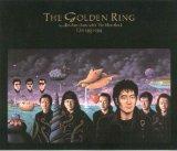THE GOLDEN RING~佐野元春ウィズ・ザ・ハートランド・ライヴ1983-1994