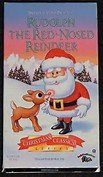 Rudolph The Red Nosed Reindeer by Goodtimes