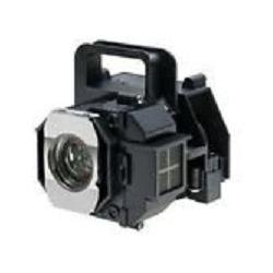 Electrified E3-Elplp49 Replacement Lamp With Housing For Ehtw3200 Epson Projectors