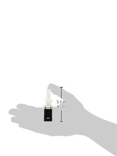 FAE 24650 Interruptor, Luces de Freno
