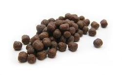 belstane-thunderflash-6-mm-hooker-pellets-betaine-natural-cebo-de-pesca