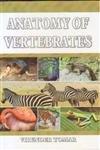 Anatomy of Vertebrates