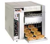 APW Wyott BagelMaster Conveyor Toaster, 18 1/2