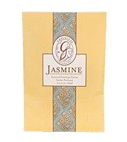 Large Scented Sachet - Jasmine from GREENLEAF