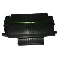 TOS© NEW-Xerox Phaser 3100MFP Compatible 106R01379 High Capacity Black Laser Toner Cartridge