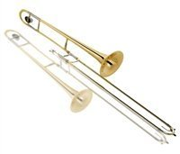 Jupiter Standard Bb Slide Trombone 332