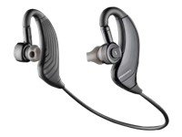 Backbeat 903 - Headset In-Ear-Headset mit Nackenbgel - drahtlos 83800-05