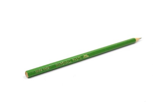 Marshall Photo Oils MSPOG Oxide Green    Pencil for Accessories Picture