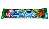 nestle-peppermint-crisp-bar-49g