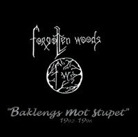 Forgotten Woods – Baklengs Mot Stupet 1992-1996 (3CD) (2002) [FLAC]