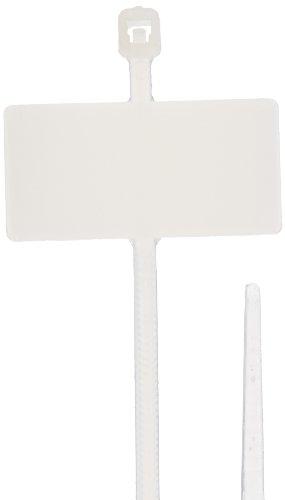 identification-marker-horizontal-cable-tie-18lbs-tensile-strength-2-bundle-diameter-118-x-0590-marke