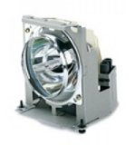 ViewSonic Lamp Module for PJD6241 Projector