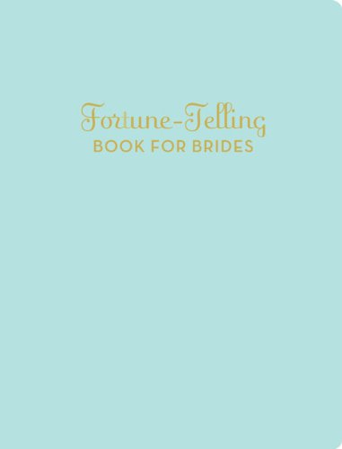 Download Fortune-Telling Book for Brides