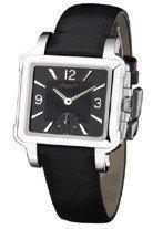 Kenneth Cole Swiss Collection Lady KS2008 Elegante orologio da donna Design senza tempo