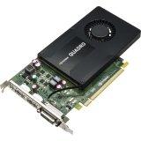 HP J3G88AT NVIDIA Grafikkarten schwarz