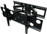 Mount-It! Articulating TV Wall Mount for 32