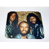 BEE GEES Groupshot 70s COMPUTER MOU