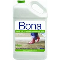 bona-stone-tile-and-laminate-floor-cleaner-160-oz