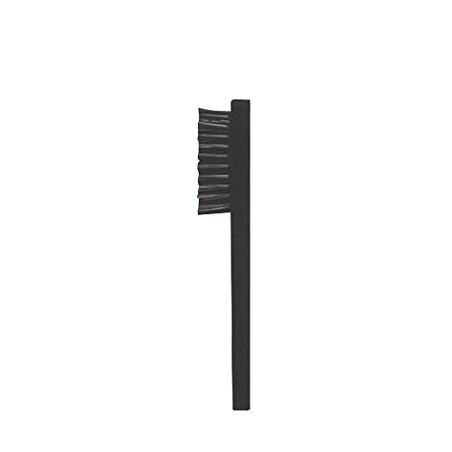 Scalpmaster Clipper Cleaning Brush (Brush For Cutting Hair compare prices)