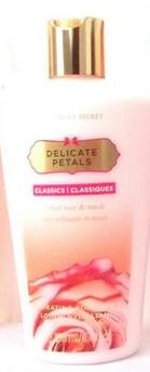 Victoria's Secret Delicate Petals Hydrating Body Lotion