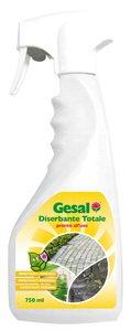 diserbante-totale-ml750-gesal