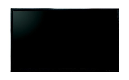 Sharp PN-E802 80-Inch 1080p 60Hz LED TV (Sharp 80 Television compare prices)