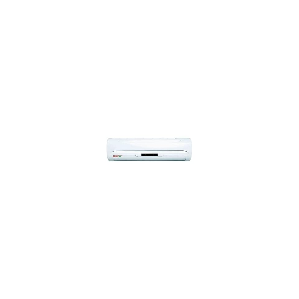 Turbo Air Ductless Mini Split Air Conditioner Tas 09vh   9000 Btu 13.1 Seer