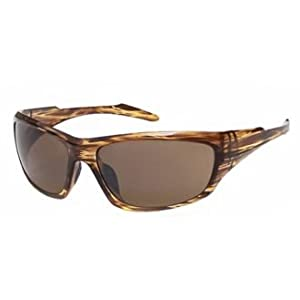 Gold  Wood Paris Eyewear - Sunglasses Collection (metal fullrim)