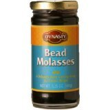 Dynasty Bead Molasses