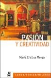 img - for PASION Y CREATIVIDAD book / textbook / text book