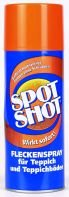 fleckenspray-teppichreiniger-fleckenreiniger-spot-shot-400-ml